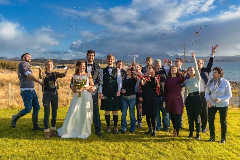highland wedding photographer ewan mathers 28 4 46846 157252245853664