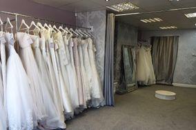 Elegance Bridalwear