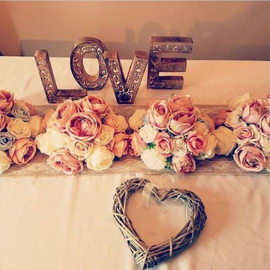 love decor events 4 126854