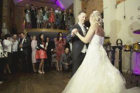 Daniel Charles Wedding Photography