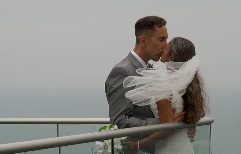 devon wedding films 6 4 276865 160681647031144