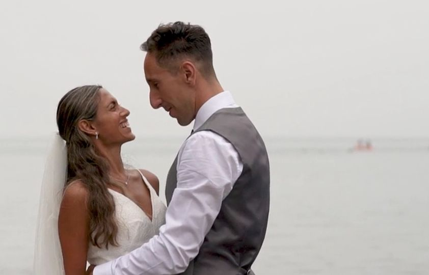 Devon Wedding Films 7