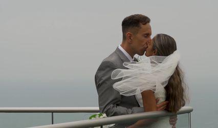 Devon Wedding Films