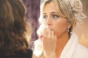 Fiona Jones Makeup