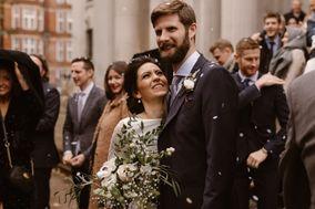 Primrose Weddings + Events