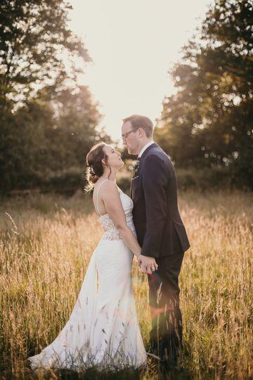 beth will wedding previews 35 4 266877 162652561786109