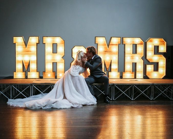 Anita Masih Photography - Just married