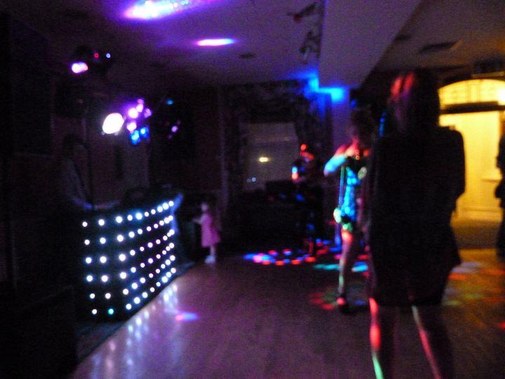 DJ Hire London