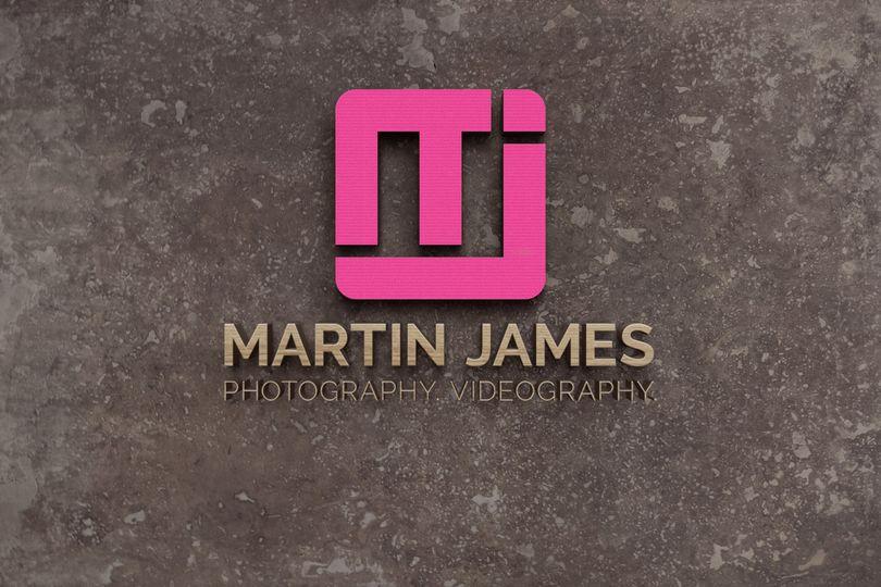 photographers martin james 20180603114740177