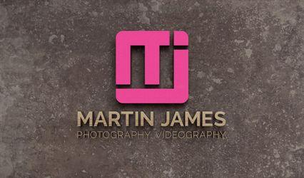 Martin James Photography & Videography 1