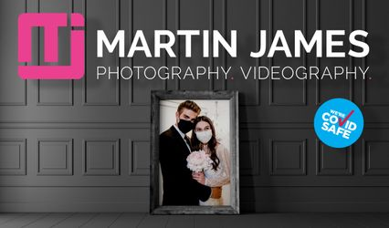 Martin James Photography & Videography 2