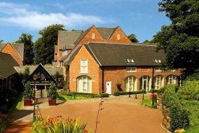 Worsley Park Marriott Hotel & Country Club