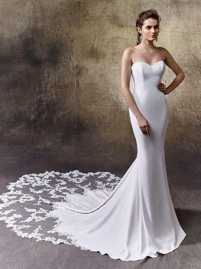 bridalwear shop the 20170906112350083