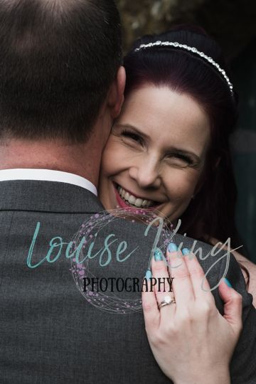 Louise King Photography