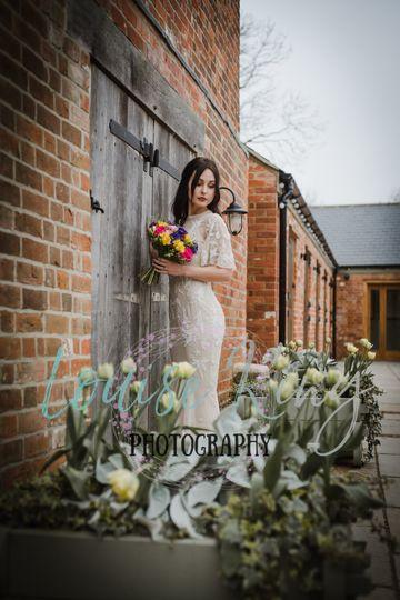 Photographers Louise King Photography 23