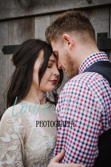 Photographers Louise King Photography 26
