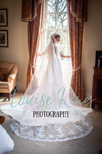 Photographers Louise King Photography 36