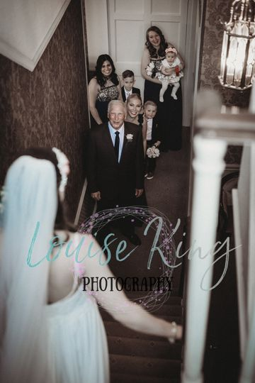 Photographers Louise King Photography 37