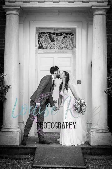 Photographers Louise King Photography 39
