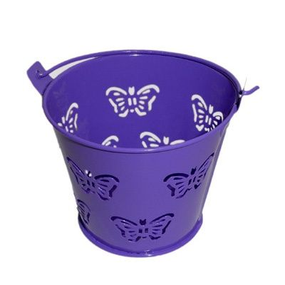 Favour buckets