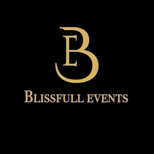 Www.blissfullevents.co.uk