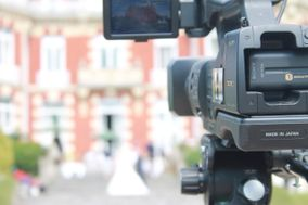 iDesign Wedding Videography