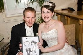 That Caricature Guy - Caricatures