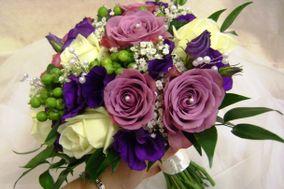 Blossoms Florist