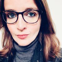 Becky Kinross
