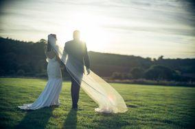 The Wedding Cut