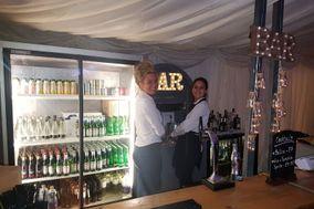 K Bar - Bar Hire