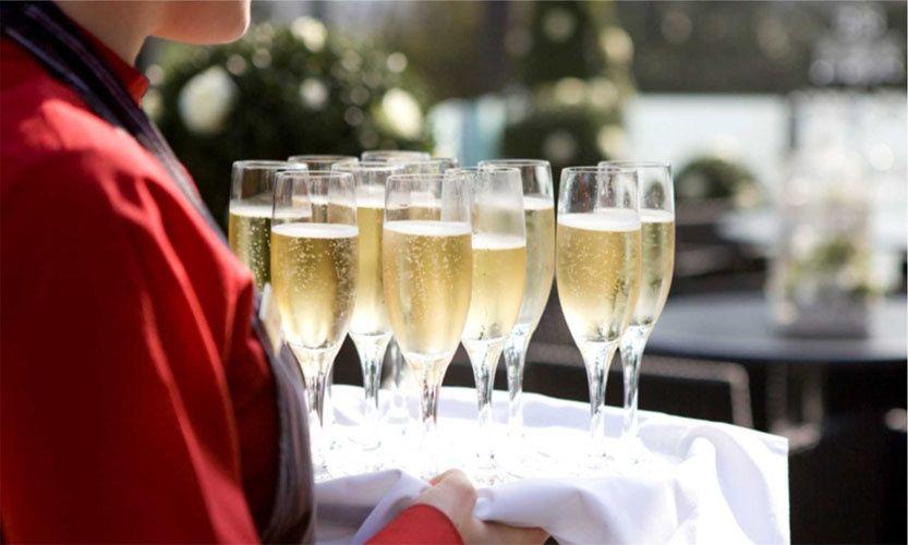 Celebrate and Sparkle