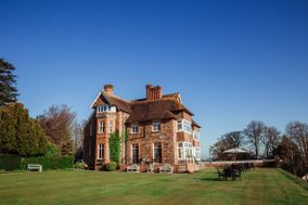 Highbullen Hotel, Golf & Country Club