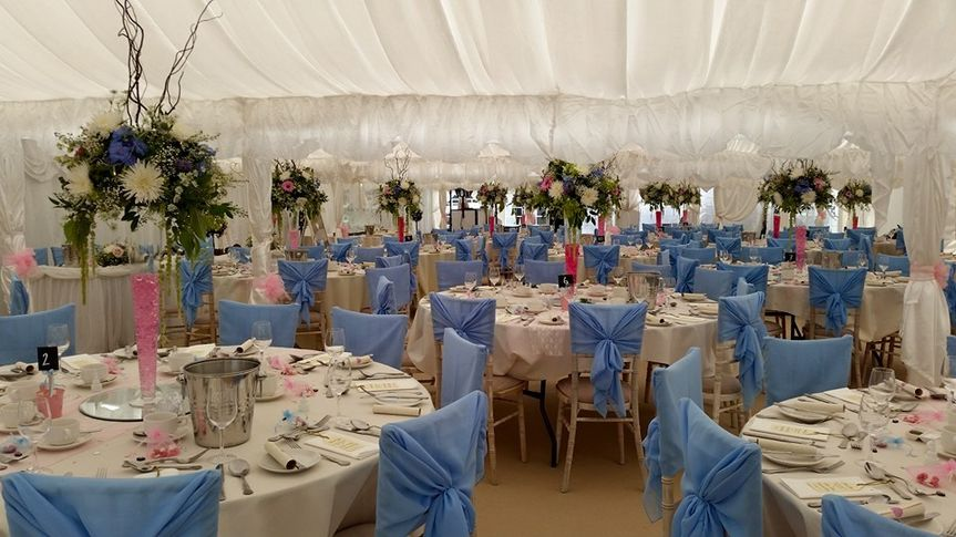 hire marquees hampshire 4 106964