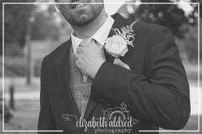 Elizabeth Aldred Photography