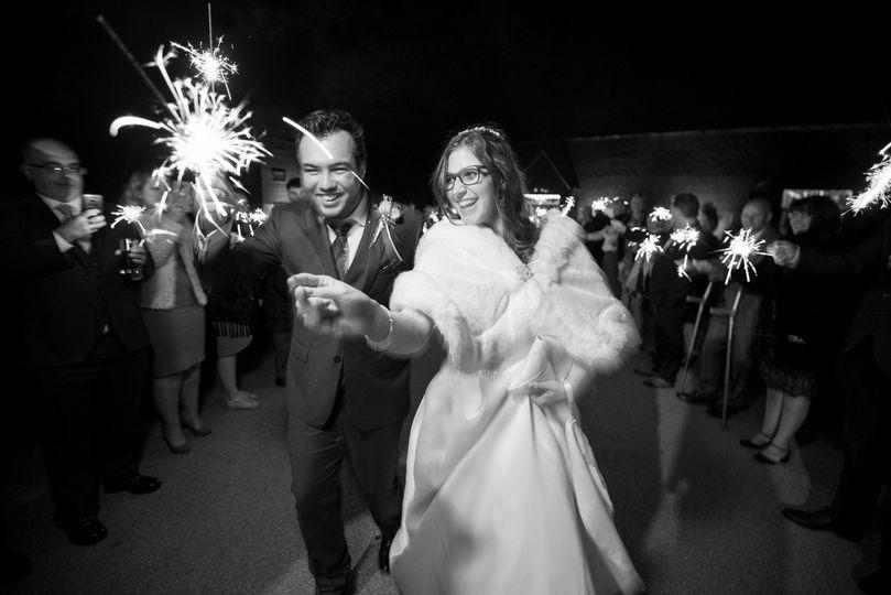 Photographers S. R. Urwin Wedding Photography 49