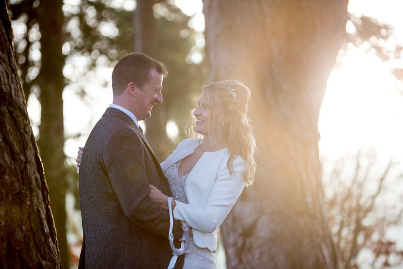 Photographers S. R. Urwin Wedding Photography 57