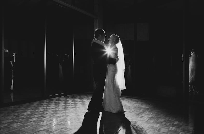 Dance Sparks - Dance Company