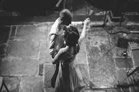Dance Sparks