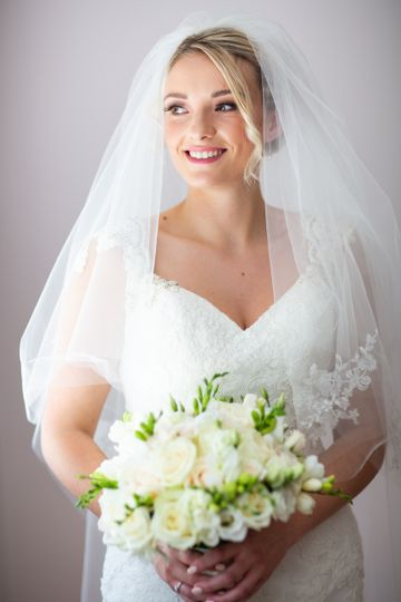 Beauty, Hair & Make Up Emily Grosvenor Professional Makeup Artist 22