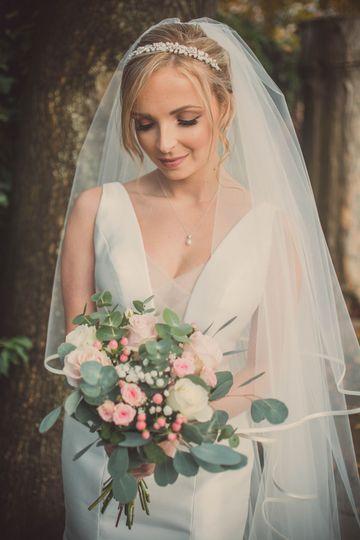 Beauty, Hair & Make Up Emily Grosvenor Professional Makeup Artist 25