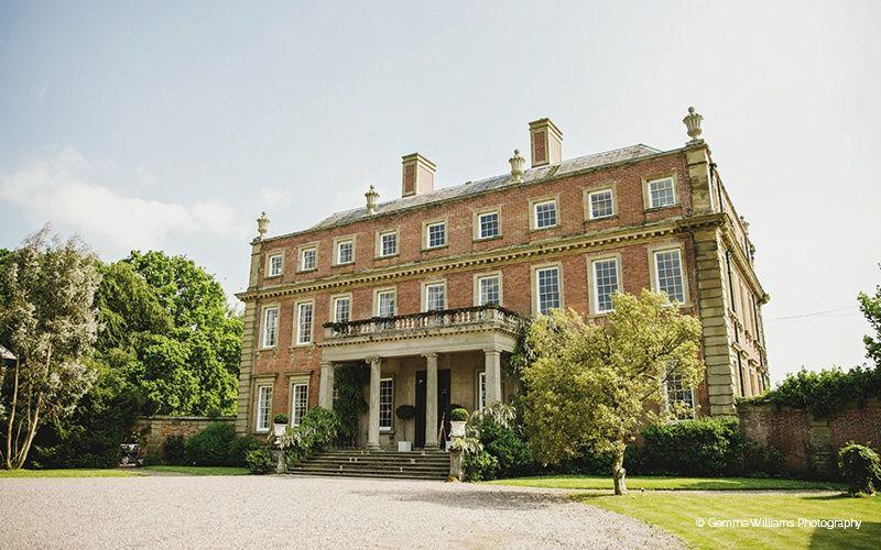 Davenport House 38