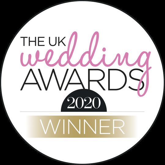 Best Wedding Musical Act 2020
