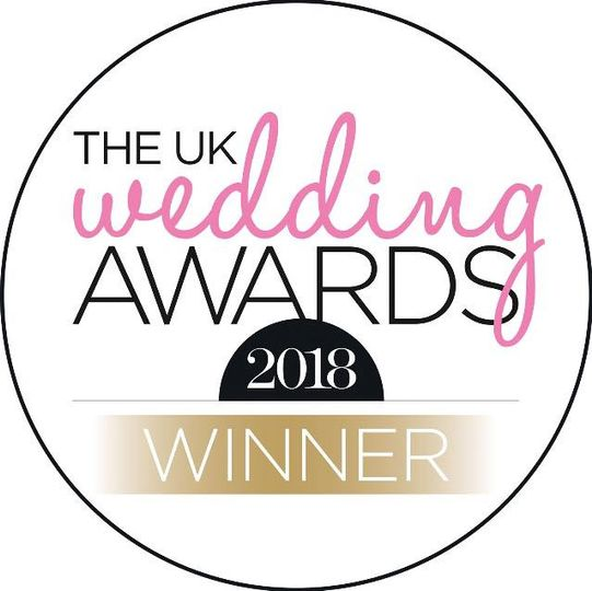 Best Wedding Musical Act 2018