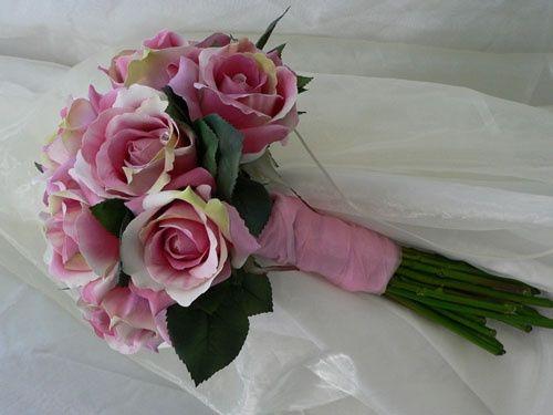 roses 4 106982