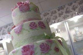 Janice Hull Cakes