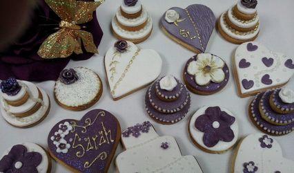 Janice Hull Cakes 1