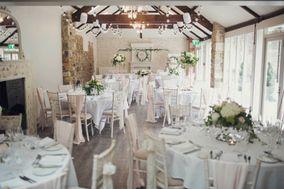 Karen Alexander Weddings