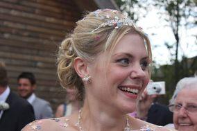 Brookes Bridal & Holistic Beauty