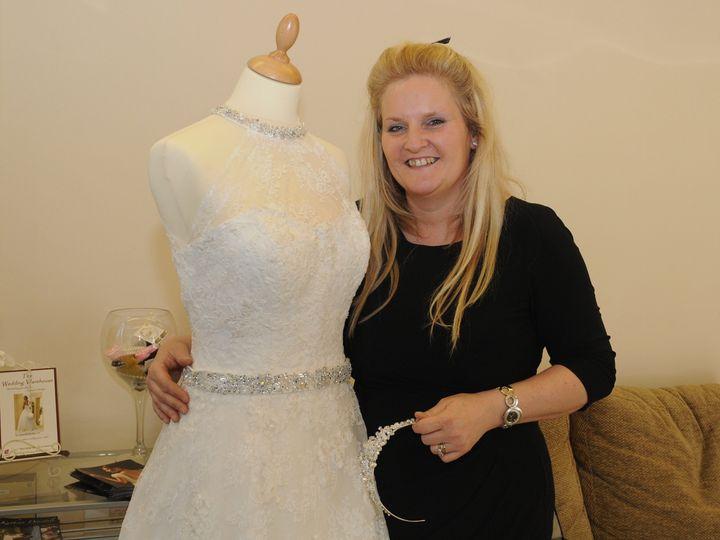 wedding warehouse 002 4 107018